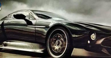 Photo of Aston Martin Victor u izveštaju o vožnji: Jedan kao niko