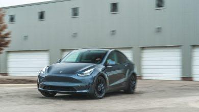 Photo of Performanse modela Tesla 2020 I su brze, ali nespretne