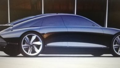 Photo of Hiundai potvrdio genezu GV70 EV, Ionik 6 sedan dolazi 2022. godine