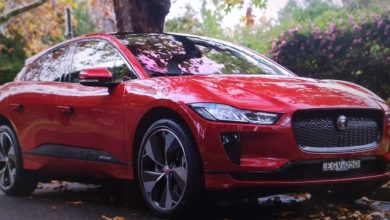 Photo of Jaguar će se pomeriti na višem nivou, povećati cene sledećom generacijom električnih vozila