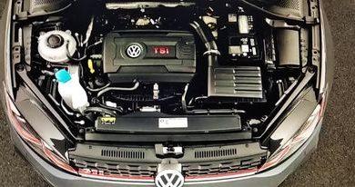 Photo of Volksvagen više neće prodavati toplotne motore u Evropi do 2035. godine