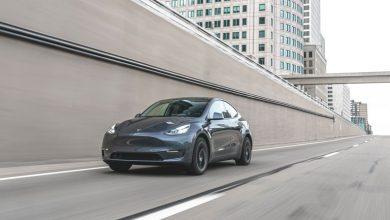 Photo of Tesla model 3, model I cene su sve veće