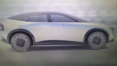 Photo of Nissan će graditi novi mali električni terenac u britanskom proizvodnom pogonu vrednom milijarde dolara