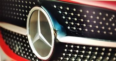 Photo of Daimler na meti grupne tužbe za dizelgate