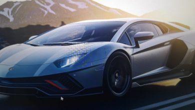 Photo of 2022. Lamborghini Aventador Ultimae otkrio: 574kV labudova pesma zbogom nehibridnog V12 motora