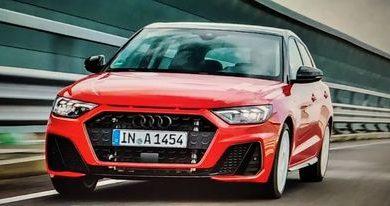 Photo of Audi A1 neće imati pravo na novu generaciju
