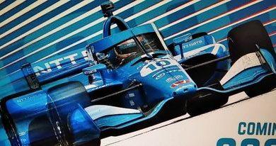 Photo of Motorsport Games plasira zvaničnu IndiCar igru