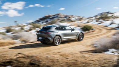 Photo of Aston Martin DBKS donosi zdravo povećanje prodaje i pomaže u smanjenju gubitaka
