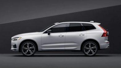 Photo of 2022 Volvo KSC60, S60, S90 i V90 KSC za dodavanje 48-voltnog hibridnog sistema