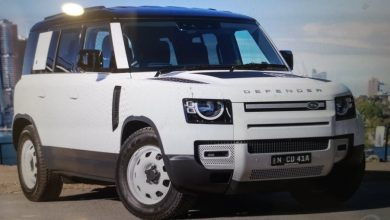 Photo of 2021 pregled Land Rover Defender 110 D250