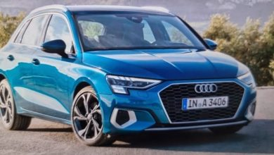 Photo of 2022 Audi A3: Dvije opcije motora za Australiju, dospijevaju u roku od nekoliko mjeseci
