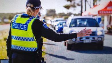 Photo of Zaključavanje u Australiji: Šta možete, a šta ne možete učiniti sa svojim automobilom