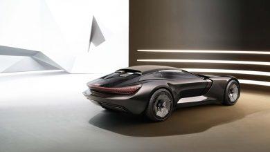 Photo of Audi Skisphere koncept se može transformisati iz Grand Tourera u Roadstera