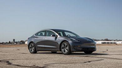 Photo of Naš Tesla Model 3 nije doneo velike uštede u troškovima održavanja