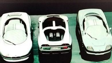 Photo of Subaru VRKS 2022. je odrastao sa mestima za pohod