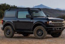 Photo of Neki sumnjivi trgovci Forda dodaju dodatke na prednarudžbe kompanije Bronco