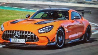 Photo of Knjige narudžbi Mercedes-AMG GT Coupe i Roadster u Australiji skoro su rasprodate