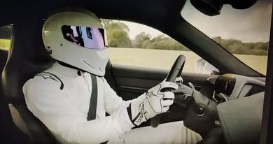 Photo of Zaradite 1200 evra gledajući 30 sezona Top Gear -a!