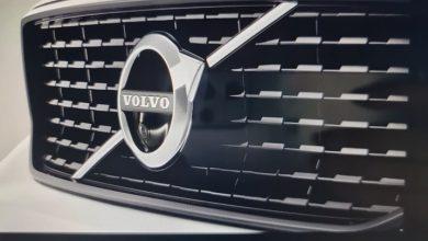 Photo of Greška vazdušnih jastuka izazvala je širom sveta Volvo opoziv, Australija pogođena