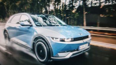 Photo of 2022 Hyundai Ioniq 5 recenzija: Prva australijska vožnja