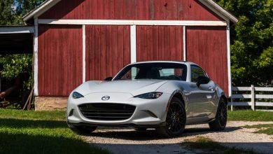 Photo of Mazda Miata sledeće generacije navodno dobija Skyactiv-X hibridno podešavanje