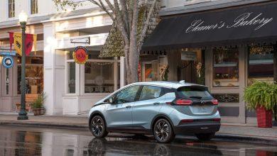 Photo of Trgovci sumnjaju da će povlačenje Chevrolet -ovog Bolt EV -a uključivati mnogo otkupa; GM Kaže Ne